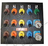 temporary-power-box