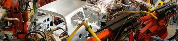 VFD Cable Reduces Motor Failure