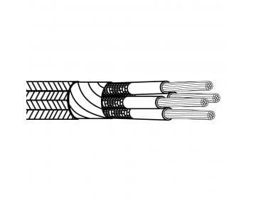 50-K Multi-Conductor Cable