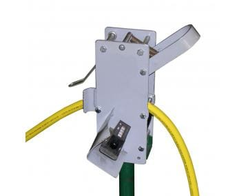 Cord and Cable Meter