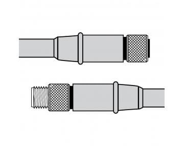 Flex Net Cable Micro Assemblies