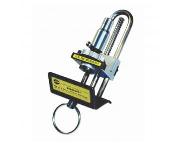 Heavy-Duty Cable Stripper