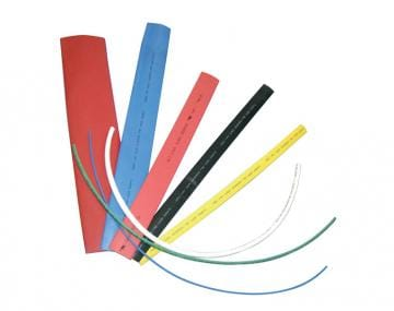 Hoffman Heat Shrink