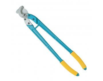 Large Handle Cable Cutter
