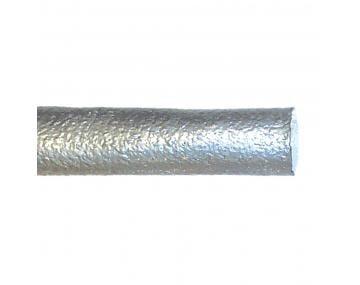 Silicone Fiberglass Ultra Sleeve