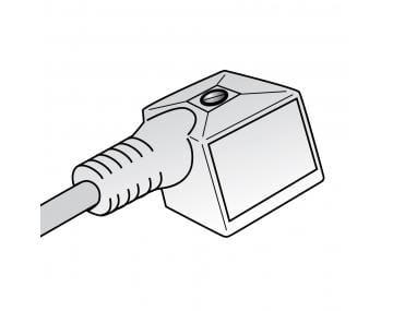 Sub-Micro DIN Form