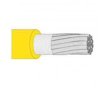 Super-Trex 600 Volt Welding Cable