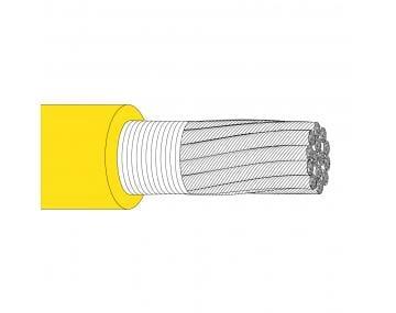 Super-Trex DC Welding Cable