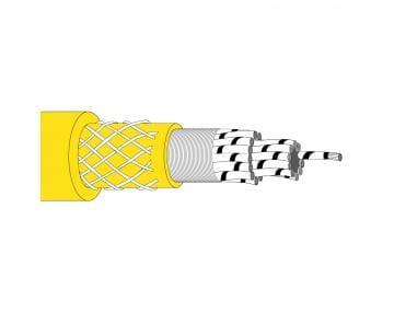 Super-Trex Multi-Conductor PR Cord