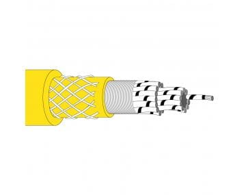 Super-Trex Multi-Conductor PR Cord