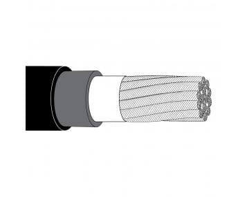 Super-Trex Single Conductor Power Cable