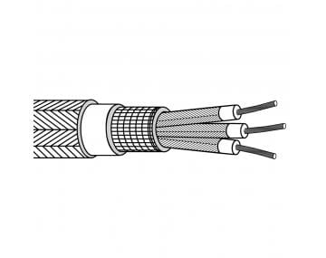 Thermo-Trex 2800 Cable