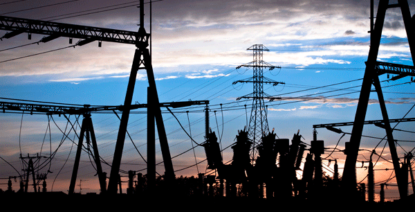 electric-grid-modernization-utilities