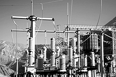 power-grid-modernization-utilities