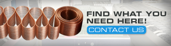 Flat Cable_CTA_Contact Us