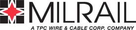 MilRail-TPC-v2