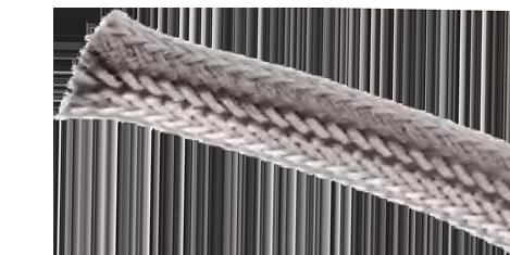 Ultra Sleeve2