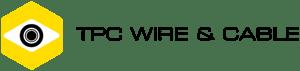 TPC_logowithtagline