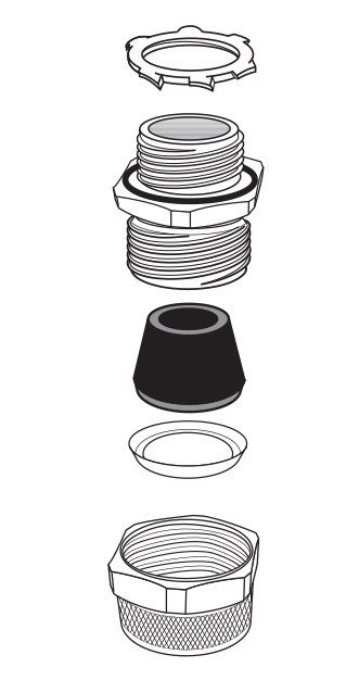 aluminum-straight-grip-seals