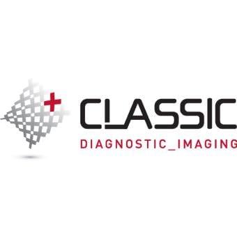 classic_logo_header