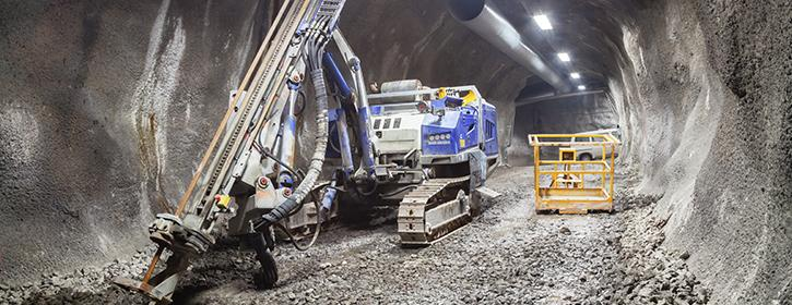 coal-mining-cable-solutions