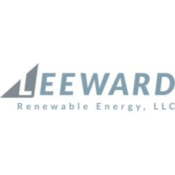 leeward-renewable-energy