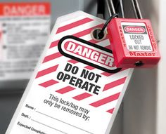 lockout_tagout.jpg